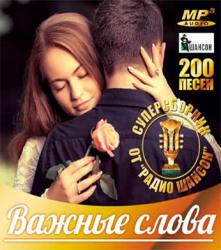 Дорогие проститутки города актюбинск